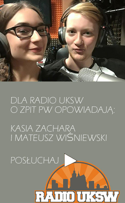 uksw radio long