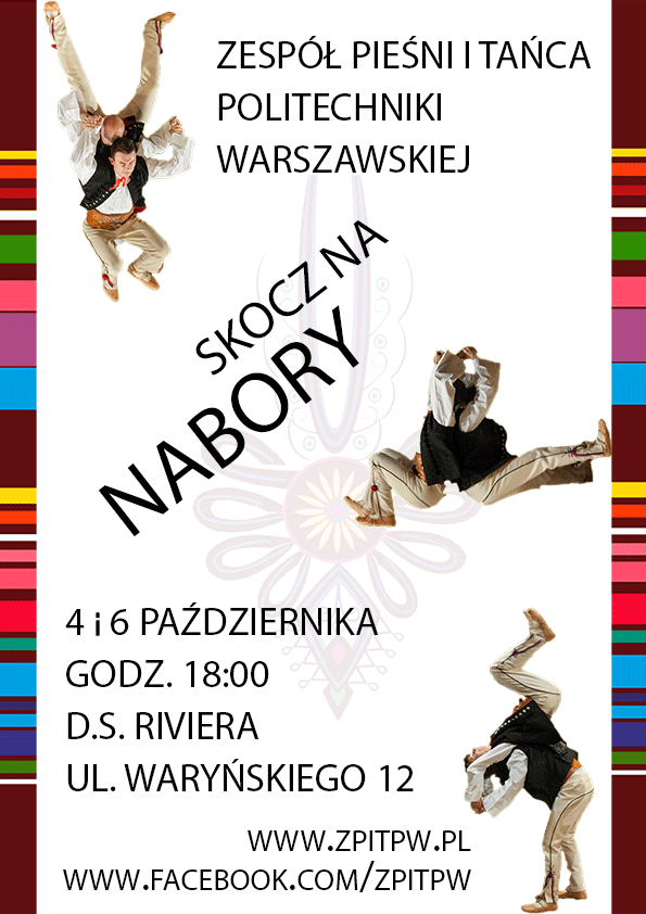 nabory2016 pion